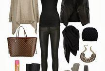 Moda & Fashion