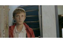UKJFF2013 Shorts / Shorts / by UK Jewish Film