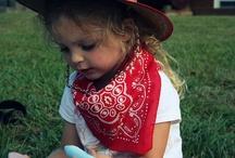 country girl love / by J'Lynn Vacek