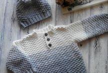 knits fot kinder