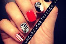 nails // inspiration