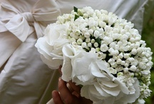 bouquet / mazzi da sposa