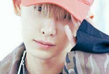 Wonho~