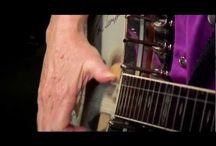 Clawhammer Banjo, Old Time Banjo Lesson / Clawhammer Banjo, Old Time Banjo Lesson