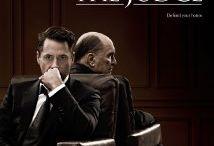 Filmek, amiket érdemes megnézni :) / #filmek #film #mozi #movie #movies #cinema #imdb