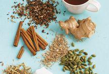 Natural Remedies,health