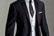 Tree pic suit