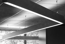 Lighting products / Lighting Products from Wila and others