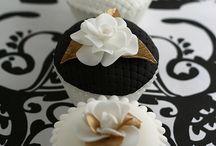 Cupcakes!!!.....