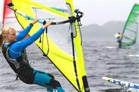The People Kona Windsurfing