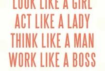 True, so true