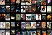 Movies of Interest