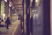 my photos :)