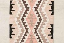 Kilims for Contemporary Interiors
