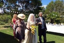 Matrimoni / Il matrimonio sarà davvero un giorno da ricordare, festeggialo con noi qui a Villa Sant'Anna !! #weddings #nozze #matrimonio #festa #celebration #benessere #wealth #viverbene #cerimonia #moglie #marito #husband #wife
