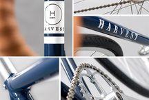 O Bike world O