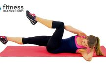 Ab workouts / abs