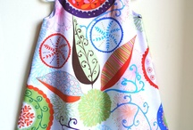 Emma LuLu / Things for Ro-Ro to make for her favorite girls. / by Rosie Sonnier