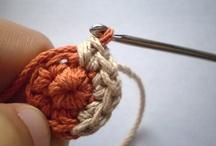 Handgemachtes mit Wolle