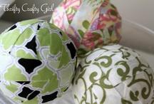 craft ideas / Craft ideas / by Shannon Hanson