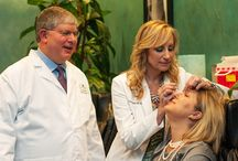 Botox, Fillers, Kybella... oh my!