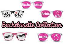 Bachelorette / Bachelorette party accesories