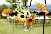adornos ceremonia civil