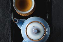 | E.3 Teapot |