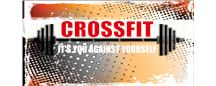 Health & Fitness / Workout Ideas, Fitness Inspiration, Healthy Recipes, CrossFit and more. We also have Health & Fitness Banner Templates for Gyms, 5K's 10K's and Marathons