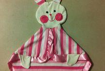 sewing-bag-plush