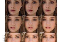 FaceFilm App
