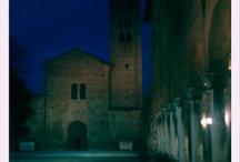 Ravenna / Ravenna.... World Heritage Site - Patrimonio dell'Umanità UNESCO