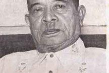 September in Philippine History