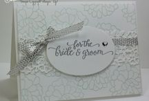 Stampin Up - Falling for You