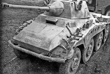 ドイツ陸軍軍