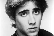 Nicolas Cage <3 <3 <3