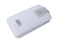iPhone accessories / iPhone accessories for women.