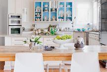 кухня-мечта