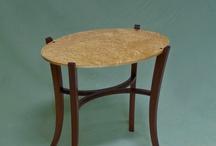 Weersing Furniture Design Gallery / Some custom furniture creations from Weersing Furniture Designs