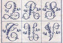 lettere