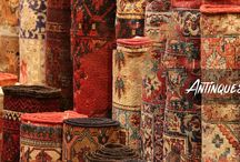 Rug Cleaning Services / You may take help of internet, as it is flooded with the list of the renowned service providers indulged in this field from a long time and known for serving the quality based work.   Website: http://samsantiquerugs.com/