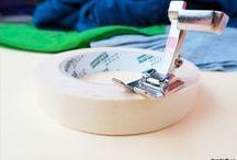 tics para coser