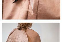 textilemanipulation