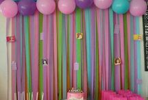doğum günü fikirleri