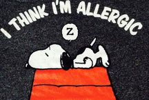 CollectPeanuts.com on Facebook / Follow CollectPeanuts.com on Facebook to see more of our Peanuts fan finds, news, product announcements and more. For more Snoopy, Charlie Brown and Peanuts goodness, visit us at CollectPeanuts.com and check out our other boards.