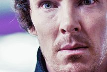 Sherlock/SKAM