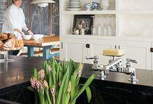 Taft kitchen ideas