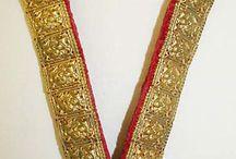 Nepalese Jewelry