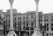 Italian Classic Architecture