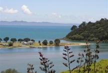 New Zealand loves